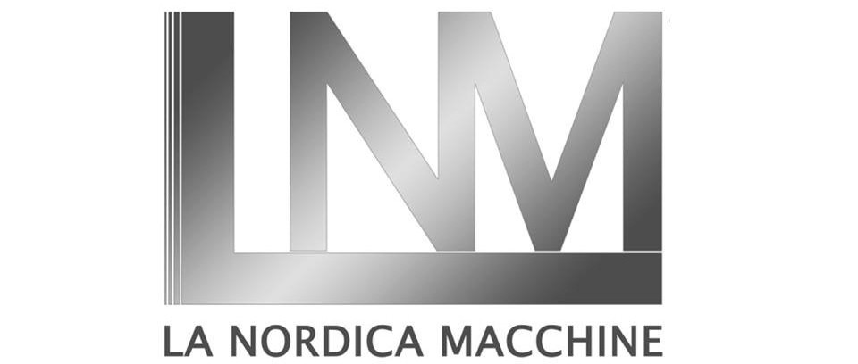 LaNordicaGroup